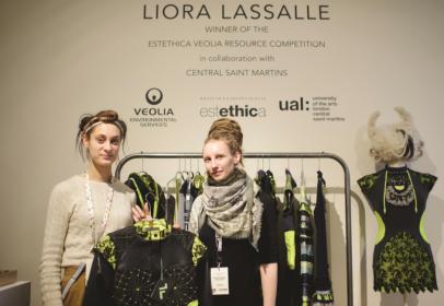 Liora Lassalle 1