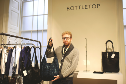 Bottletop 1