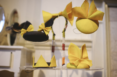 Evelyn Lozada Shares Photos Inside her Shoe Closet | Reality TV