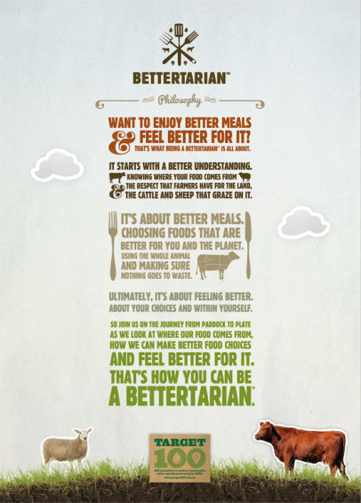 the-bettertarian-philosophy