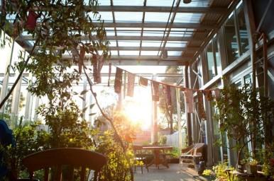 Image courtesy of sustainablehouseday.com