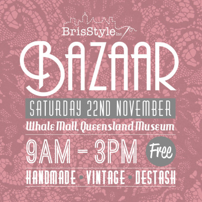 111_BrisStyle Bazaar Button