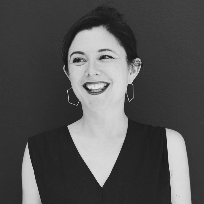 Helen Dewar – Digital and assistant editor