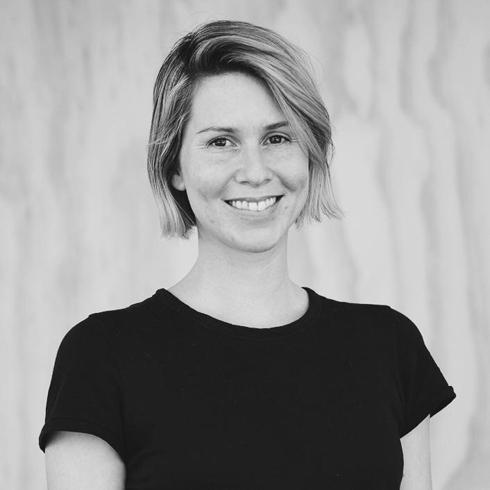 Lisa Turnbull Office Manager