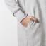 Peppermint sewing school Issue 30 Jersey Dress Pocket