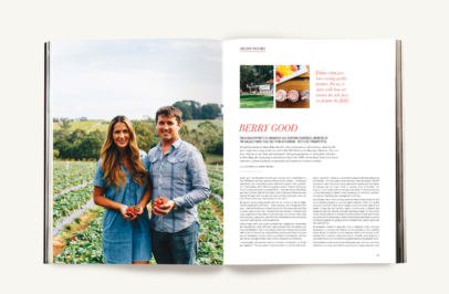 issue30_berries