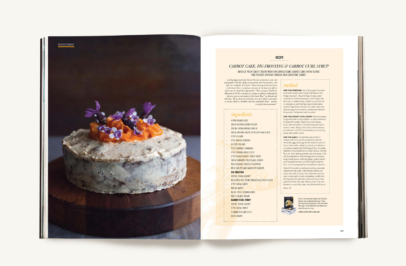issue30_eatlocal