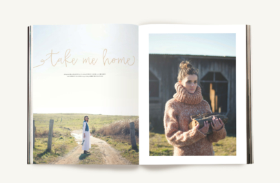 issue30_takemehome