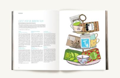 issue30_tea