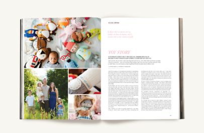 issue30_toystory