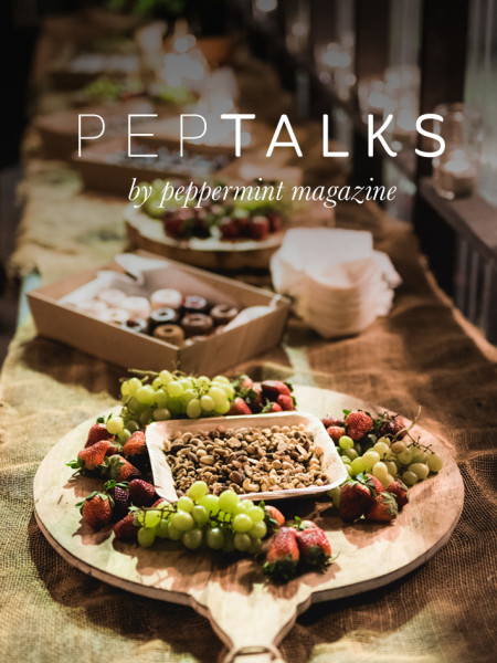 peptalks-banner-nov