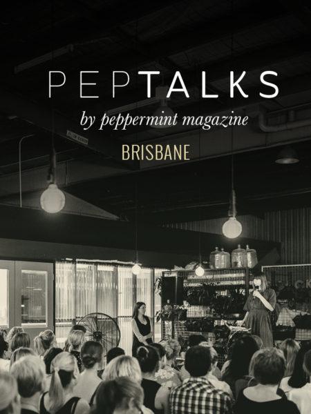 PepTalks-WEB IMAGE-HERO-BrisbaneB