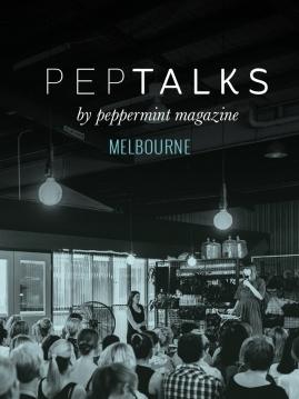 PepTalks-WEB IMAGE-HERO-MelbourneB