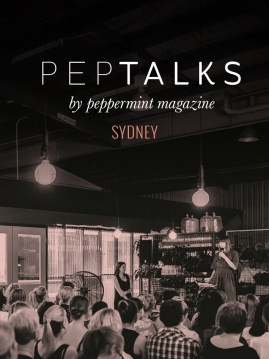 PepTalks-WEB IMAGE-HERO-SydneyB
