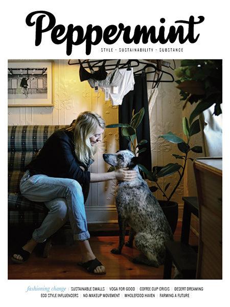 Peppermint34cover-shop