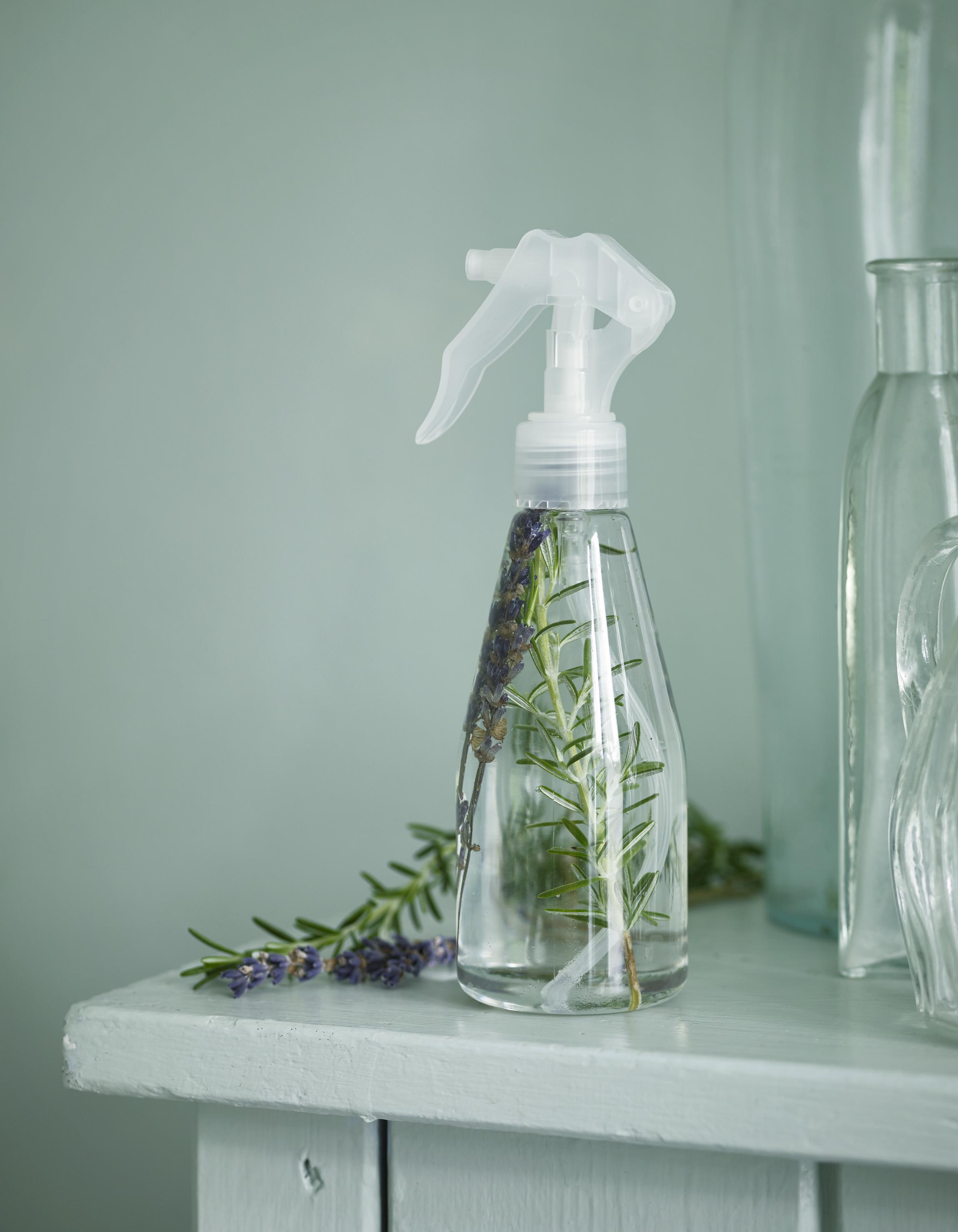 Rebecca Sullivan Room Spray