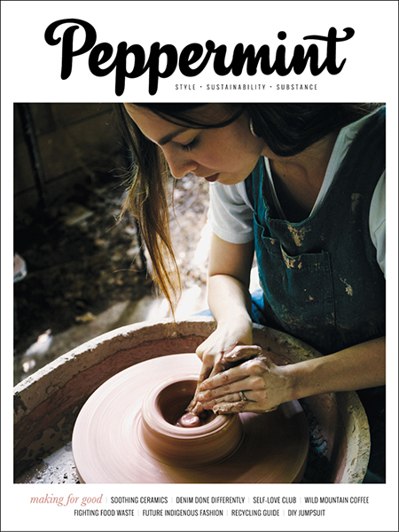 Peppermint35cover-shopimage