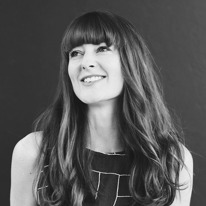 Rebecca Jamieson Dwyer