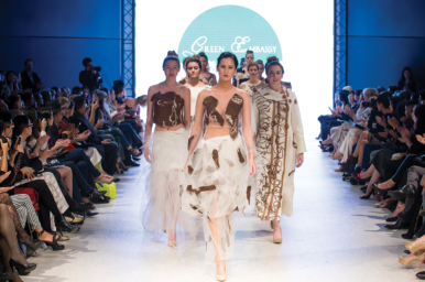 Eco Fashion Week Australia