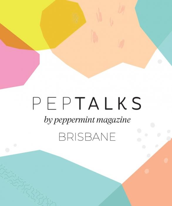PepTalks-Brisbane
