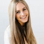 Justine-Flynn-Thankyou