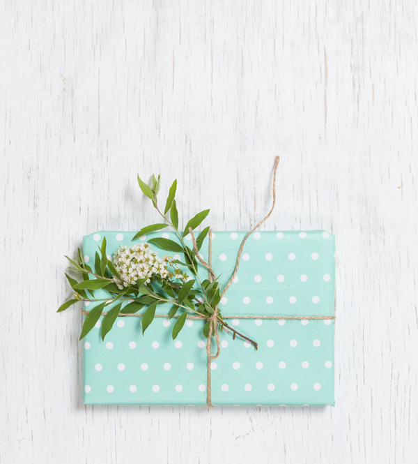 Gift Subscription Peppermint Magazine