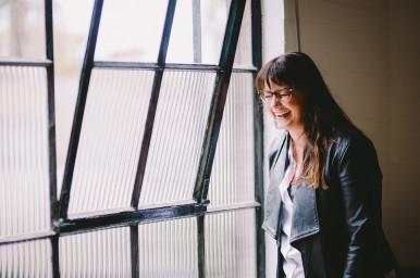 Top Five Movement - Clare Desira