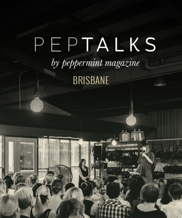 PepTalks-WEB IMAGE-HERO-BrisbaneB