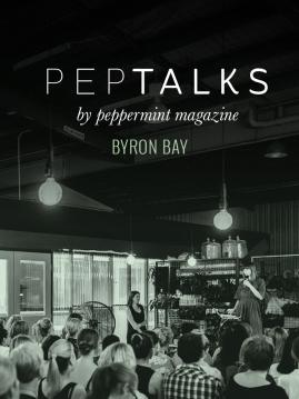 PepTalks-WEB IMAGE-HERO-ByronB