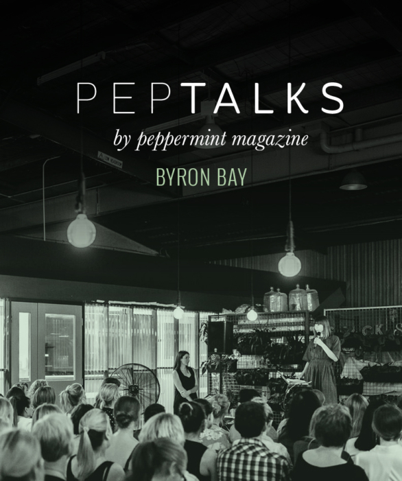 PepTalks-WEB IMAGE-HERO-ByronB