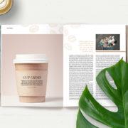 34-CoffeeCrisis