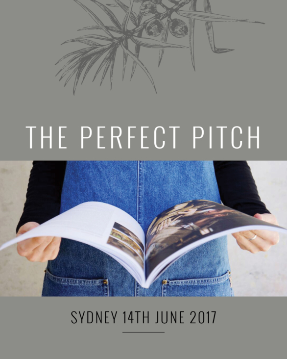 PERFECTPITCHSYDNEY2017