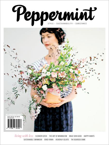 Peppermint36Shop