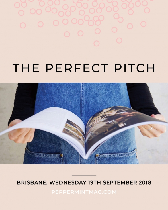 PERFECTPITCH2018Brisbane