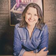 Tracey Bailey