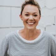 Minimalista – Brisbane Peppermint magazine PepTalks