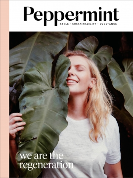 Shop-Issue44