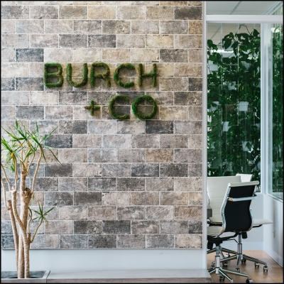 Burch+Co