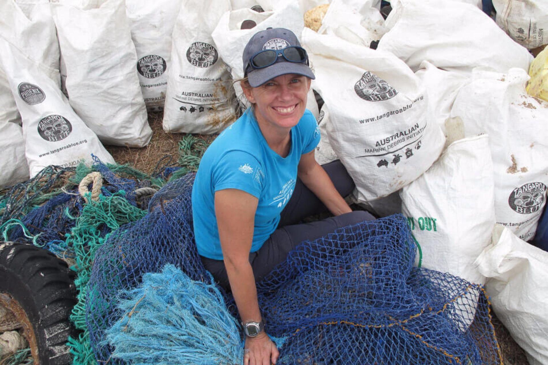 Heidi Taylor-credit Tangaroa Blue-web