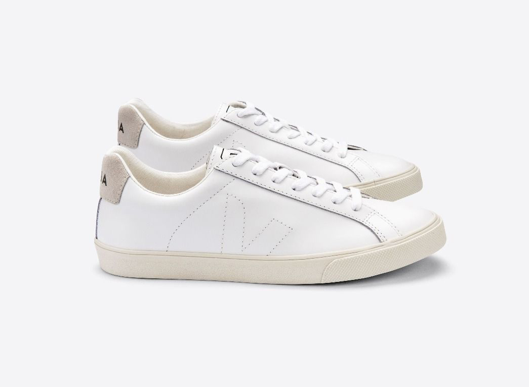 Ethical and Sustainable Sneaker Brands